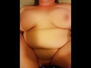 Turkish girls sex videos