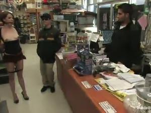 punish that girl videos sex