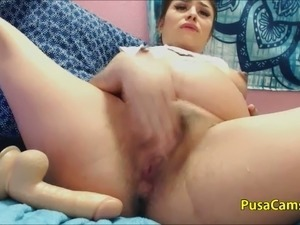 free latina porn gallery pot