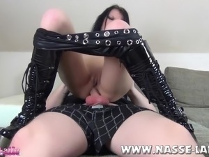 husband films wife first swinger party