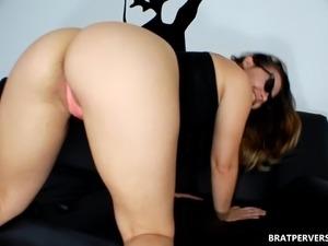 femdom hardcore porn
