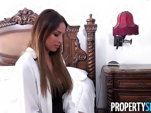 young italian girl brunette video bj