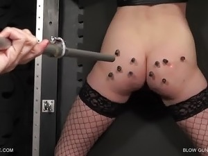 amateur caning bdsm free videos