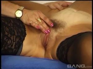 mature lesbian galleries porn