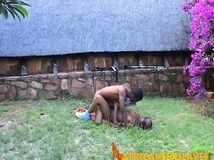 free amateur south african webcam