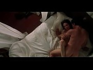 beowulf angelina jolie naked video