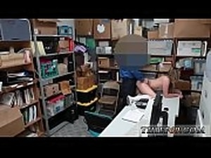 school girl police sex
