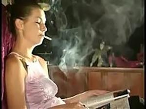 galleries of smoking hot babes