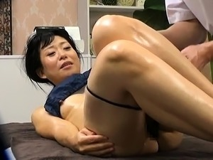 free korean massage sex movies