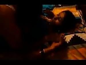 Hindi movies nude