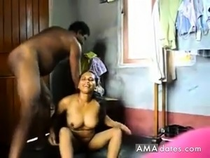 cheating wife forced fuck slutload