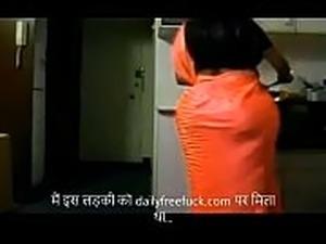 Bhabhi nude pictures