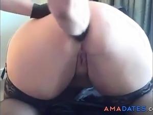 bbw black nude anal sex tube