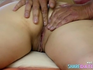 japanese hien fuck massage video
