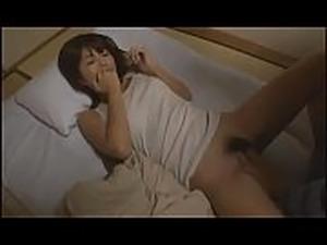 sleeping porn video