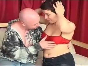 russian mature moms free videos