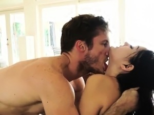 bi husband and wife threesome