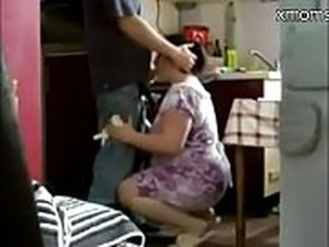 my moms hot pussy video
