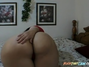 amateur dorm sex web cam