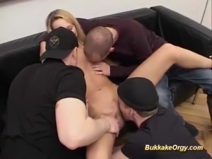 tube bukkake cumswap asian japanese