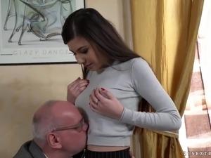 atm video ass