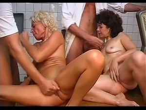 free swingers groups porn movies