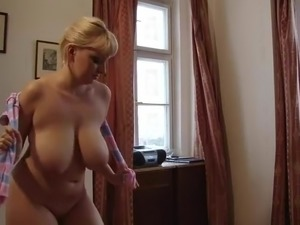 busty young girls movie