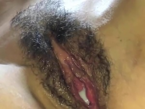 pussy orgasm torture