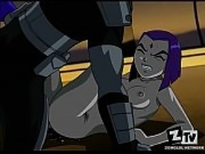 download free sex anime movie
