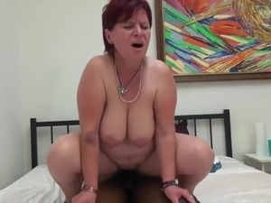 old fat woman sex movies