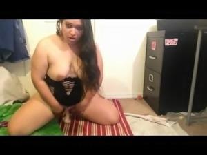 lesbian fat ass porn