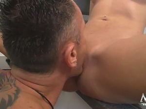 fucking house wife video