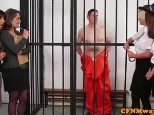 turkish prisons anal sex
