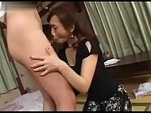 anal sex with my first cousin
