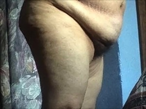 home made porn video asian girl