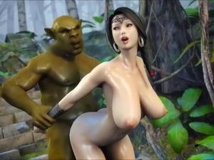 sex cute and petite