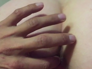 squirting girls free vids