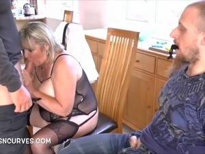 black pussy and ass