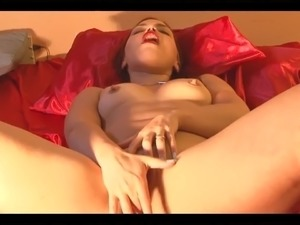 mother son sex video