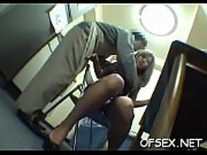 free video sleep fuck mother