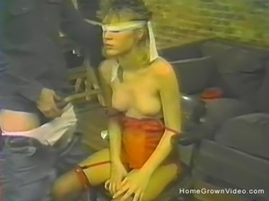 amateur shemale movies