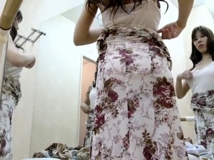 exotic voyeur story sex young