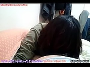 korean teen porno