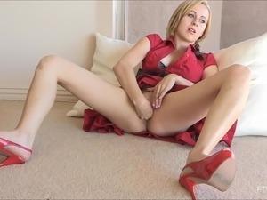 beautiful big sexy breasts
