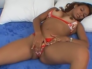 sex video amateur filehost