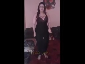 free ethnic arab galleries