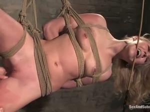 spanking lesbians anal fucking