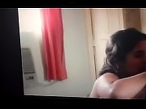 Bangla nude sex