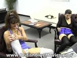 amateur teen casting couch