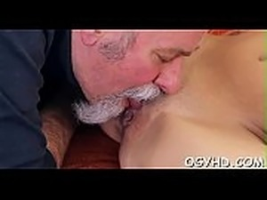 abusive anal sex